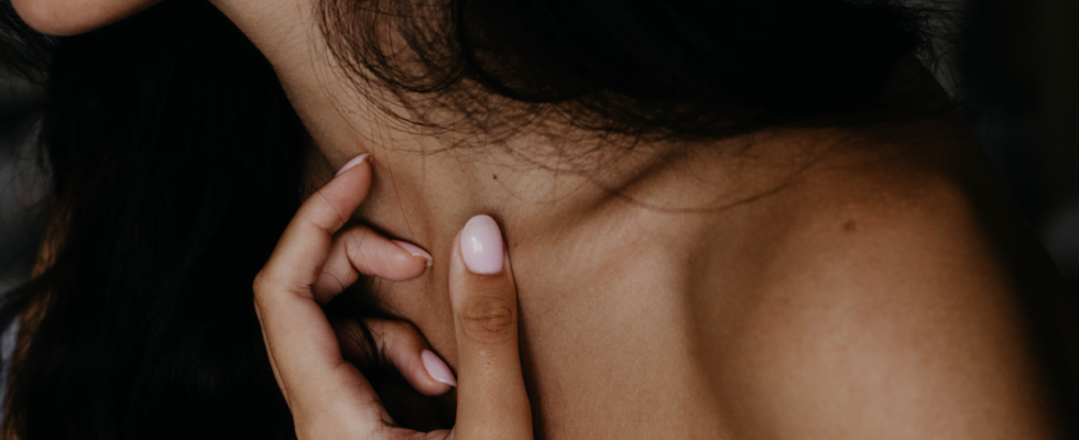 BDSM – Czy poniżanie może być podniecające