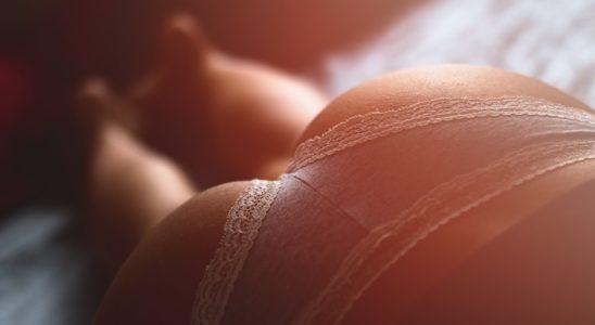 Porady i pozycje seksualne kamasutry