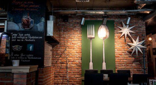 lyzka-i-widelec-restauracja-w radomiu
